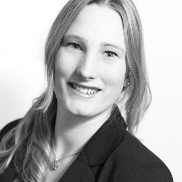 Lydia Suurbeek-Hendrikse