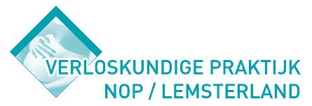 Verloskundigepraktijk NOP / Lemsterland