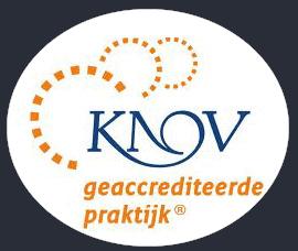 KNOV-Geacrediteerd-praktijk