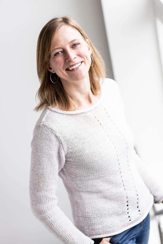 Esther Verboom