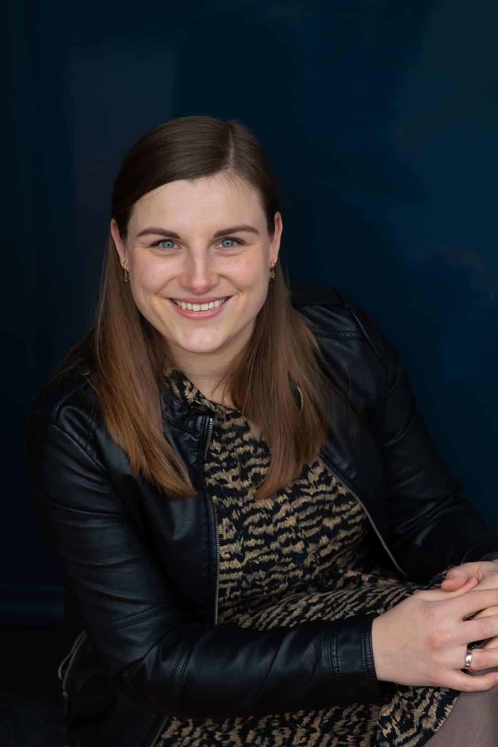 Lisette van Kempen